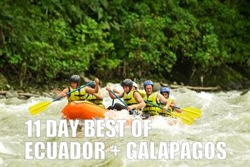 11DAYBestofEcuadorGalapagos (2)