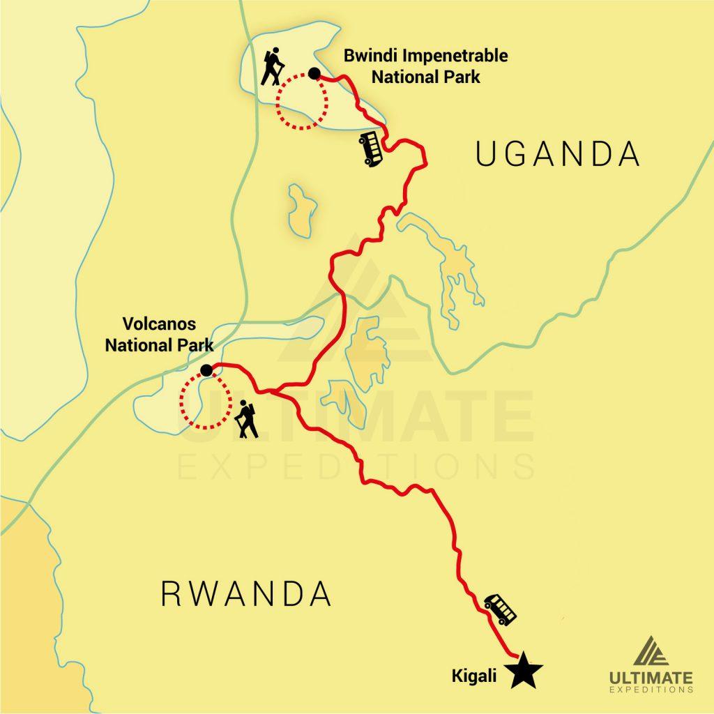 5Day-Uganda-Rwanda-Gorilla-Safari-watermark_27