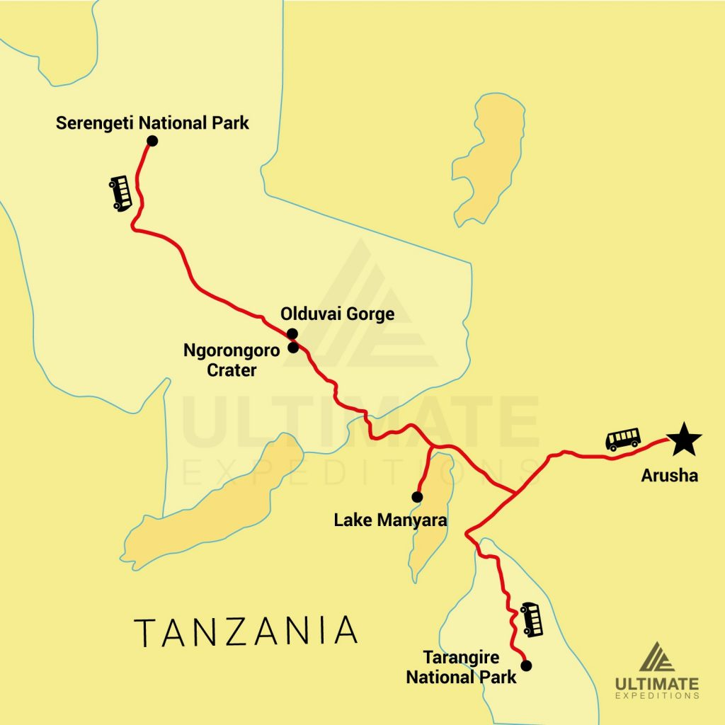 7_day_safari_tanzania_watermark