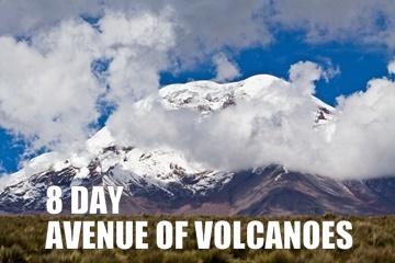 8DAYavenuesofvolcanoes