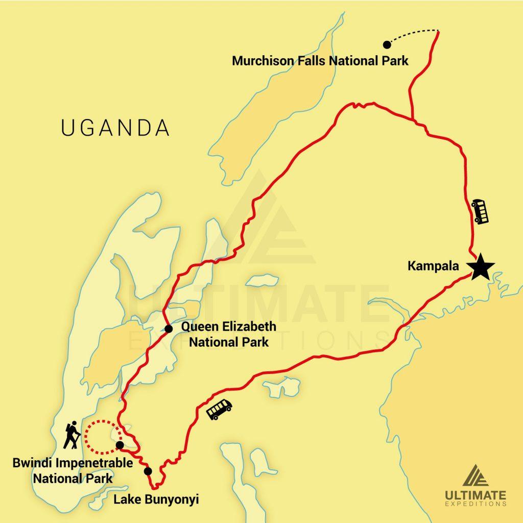 8day-uganda-safari-watermark_35