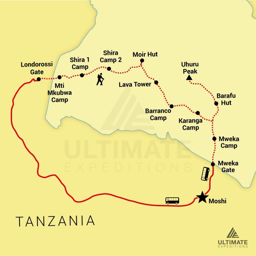 mnt_kilimanjaro_lemosho_route_38_watermark