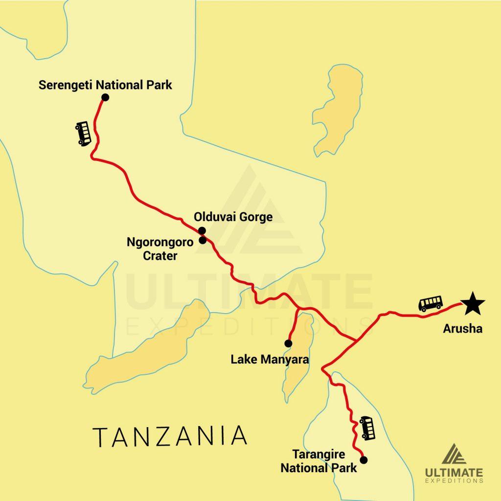 tanzania_safari_6_day_watermark