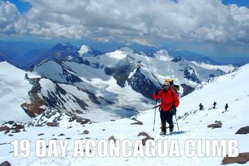 19dayaconcagua