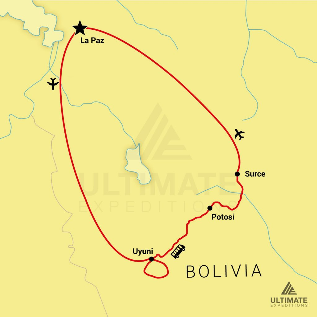 bolivia_discovery_watermark