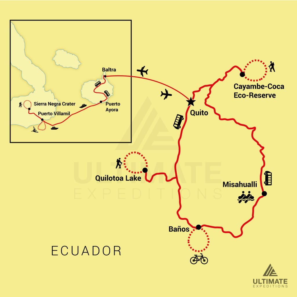 11-best-of-ecuador-galapagos-islands-watermark