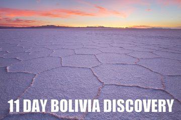 7DAYboliviaexplorer