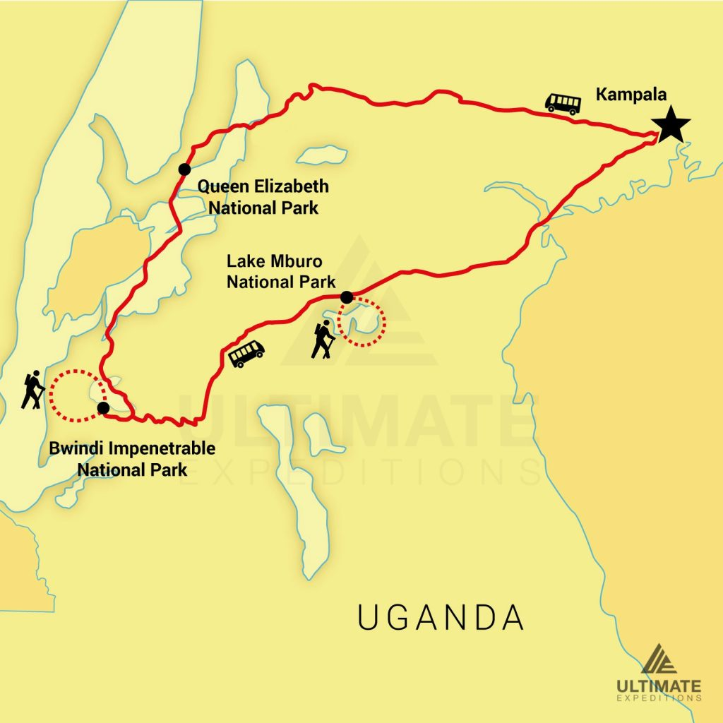 6day-uganda-safari-watermark