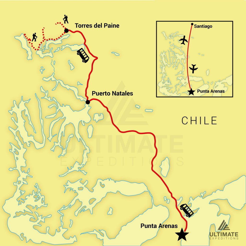 Map_5_Torres_del_Paine_W_final_w_pop