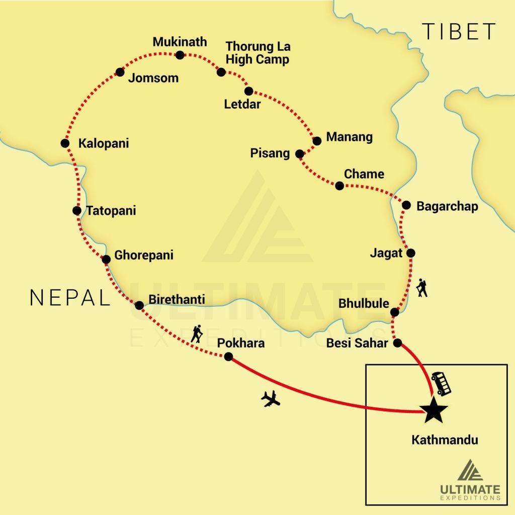 annapurna-curcuit-trek-watermark