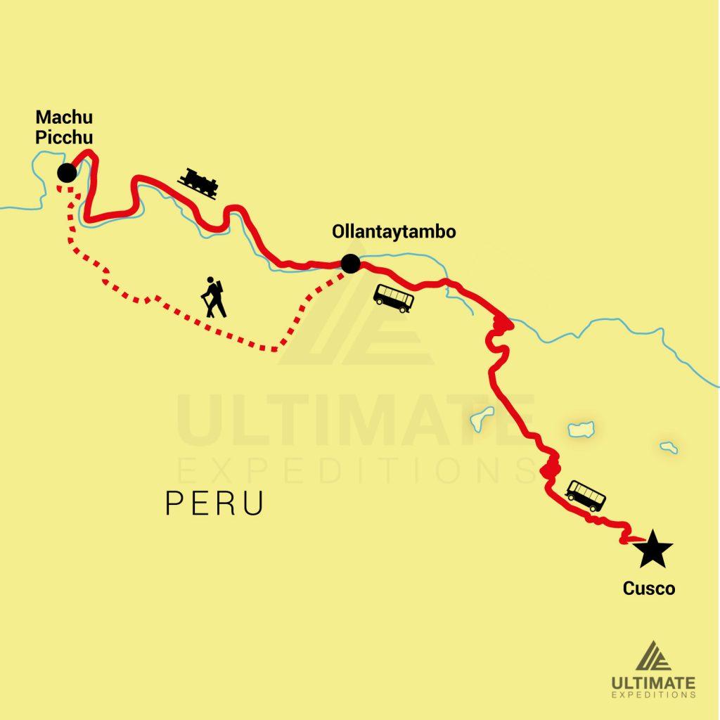 inca_trail_machu_picchu_peru-watermark