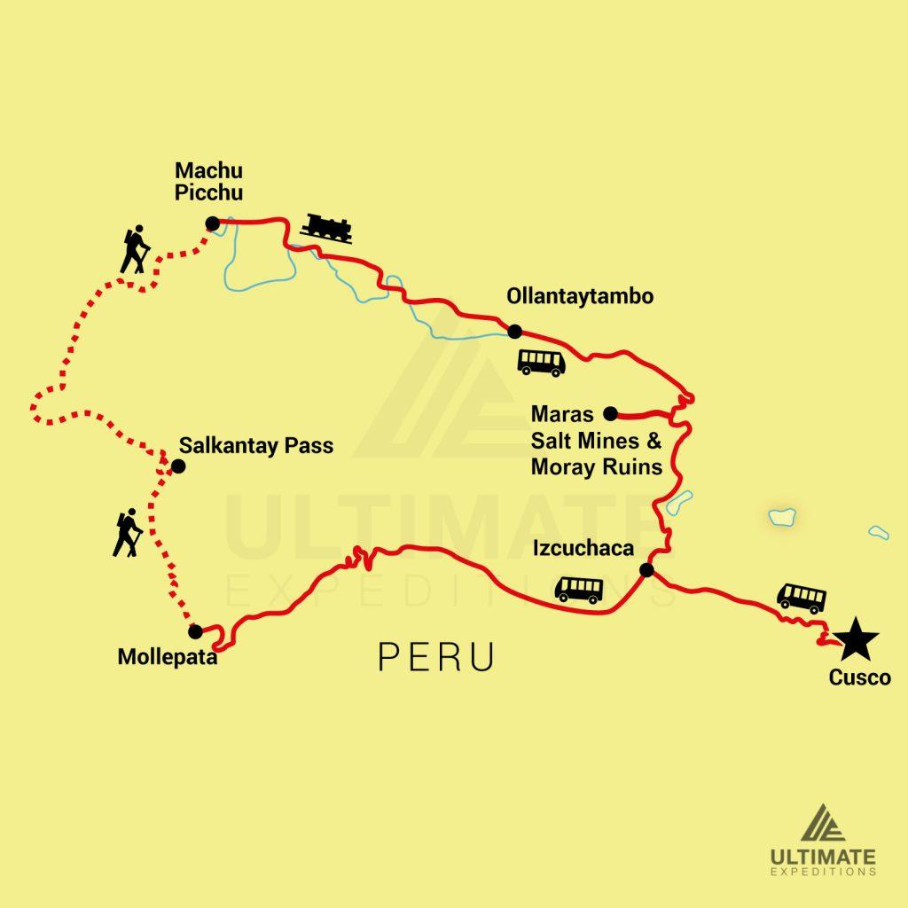 salkantay_machu_picchu_inca-trail_maras-watermark