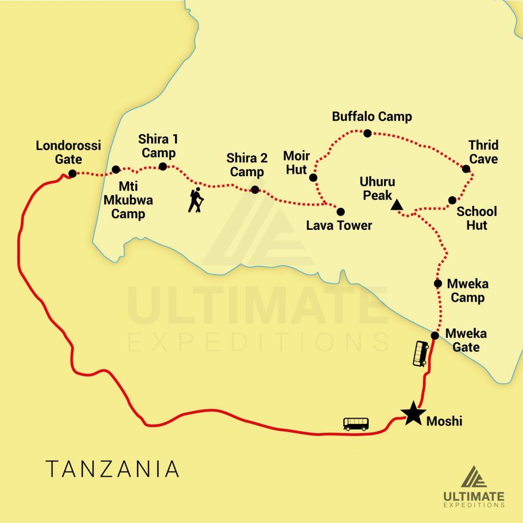mount_kilimanjaro_northern_route_watermark