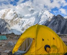 Best Time to Trek in Nepal