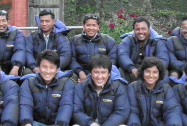 Ultimate Guides On Everest Base Camp