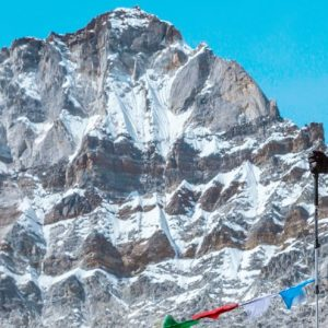 How to Pre-Acclimatize to Nepal's High Altitude?