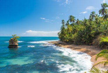Costa Rica Escape: What's it Like?