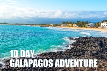 10daygalapagos_adventure