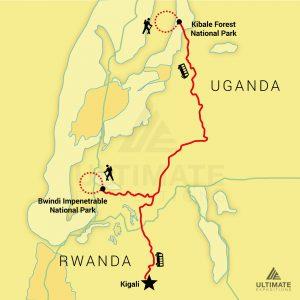 5-DAY-BWINDI-KIBALE-SAFARI-31_watermark