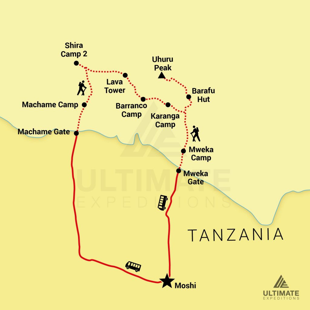 machame_route_kili_40_watermark