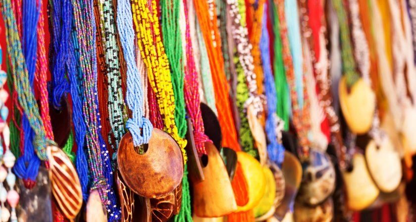 Cultural Tanzania