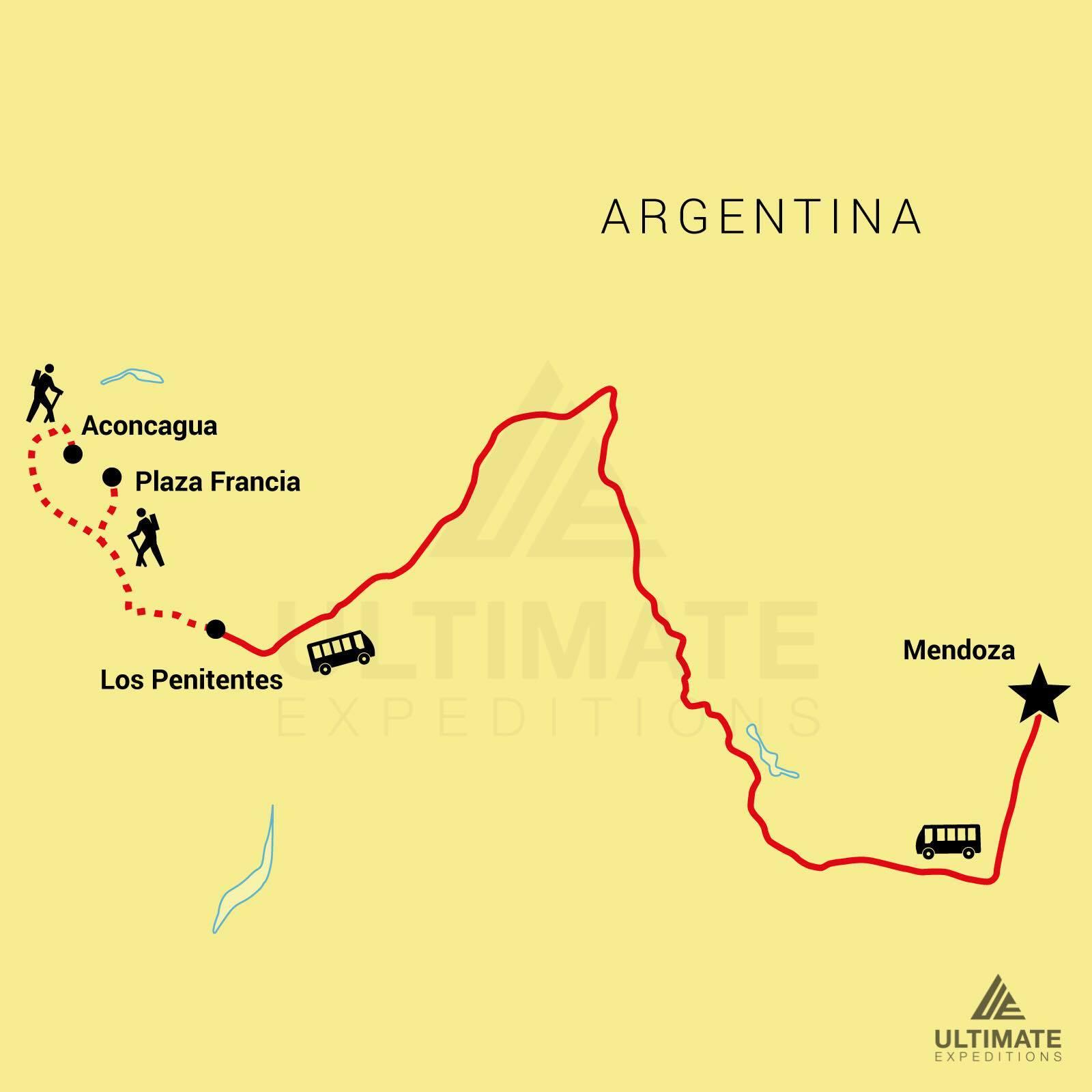 aconcagua_climb_argentina