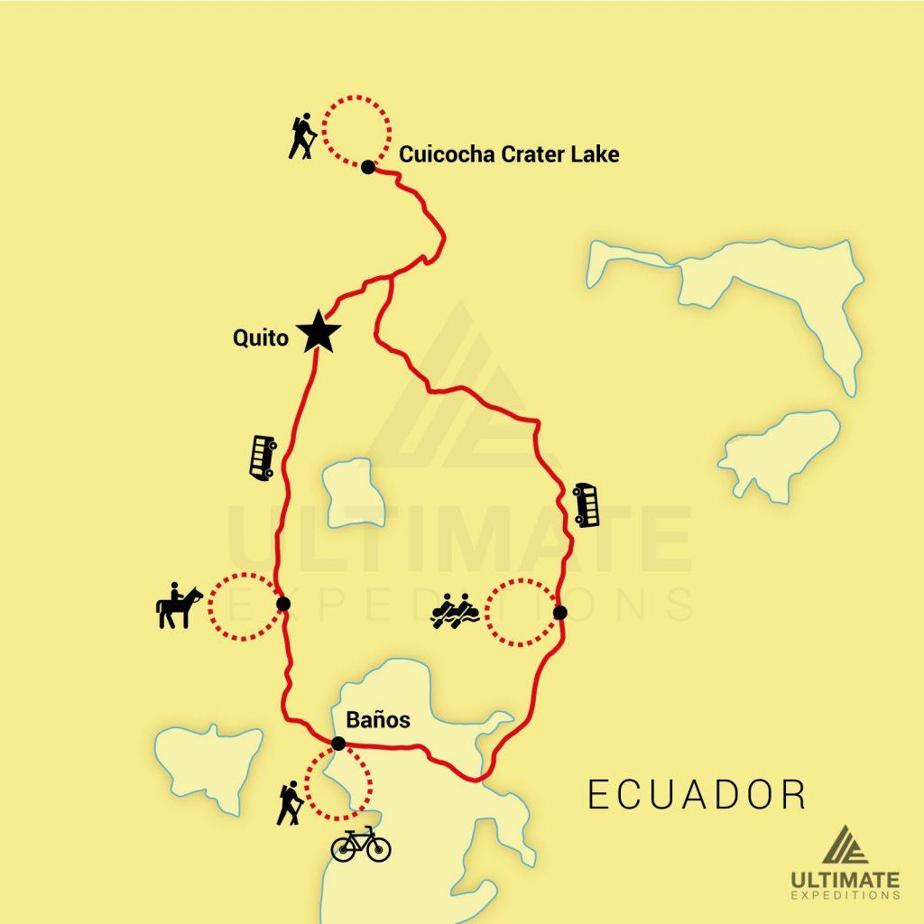 8-ecuador_multisport_42_watermark