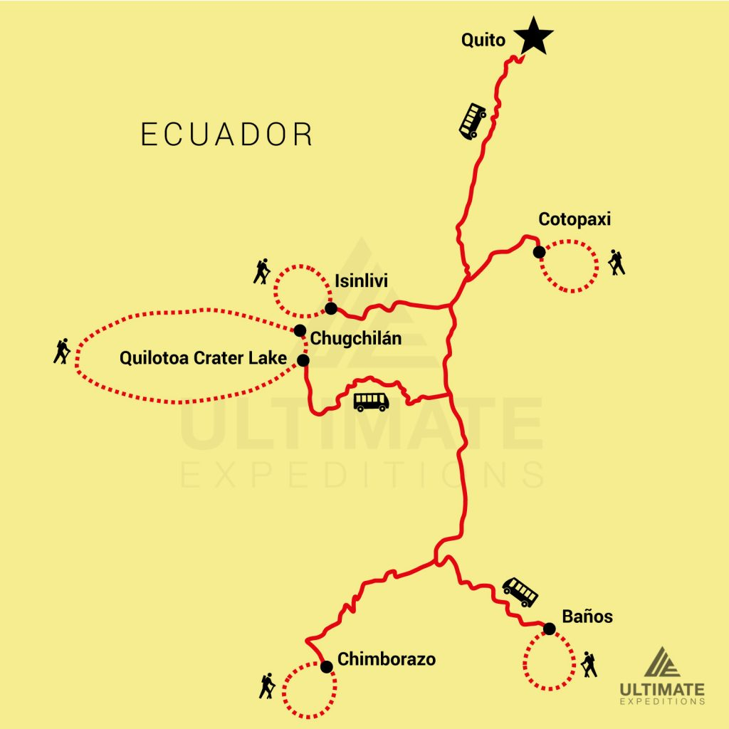 9-avenue-of-volcanos-ecuador-watermark