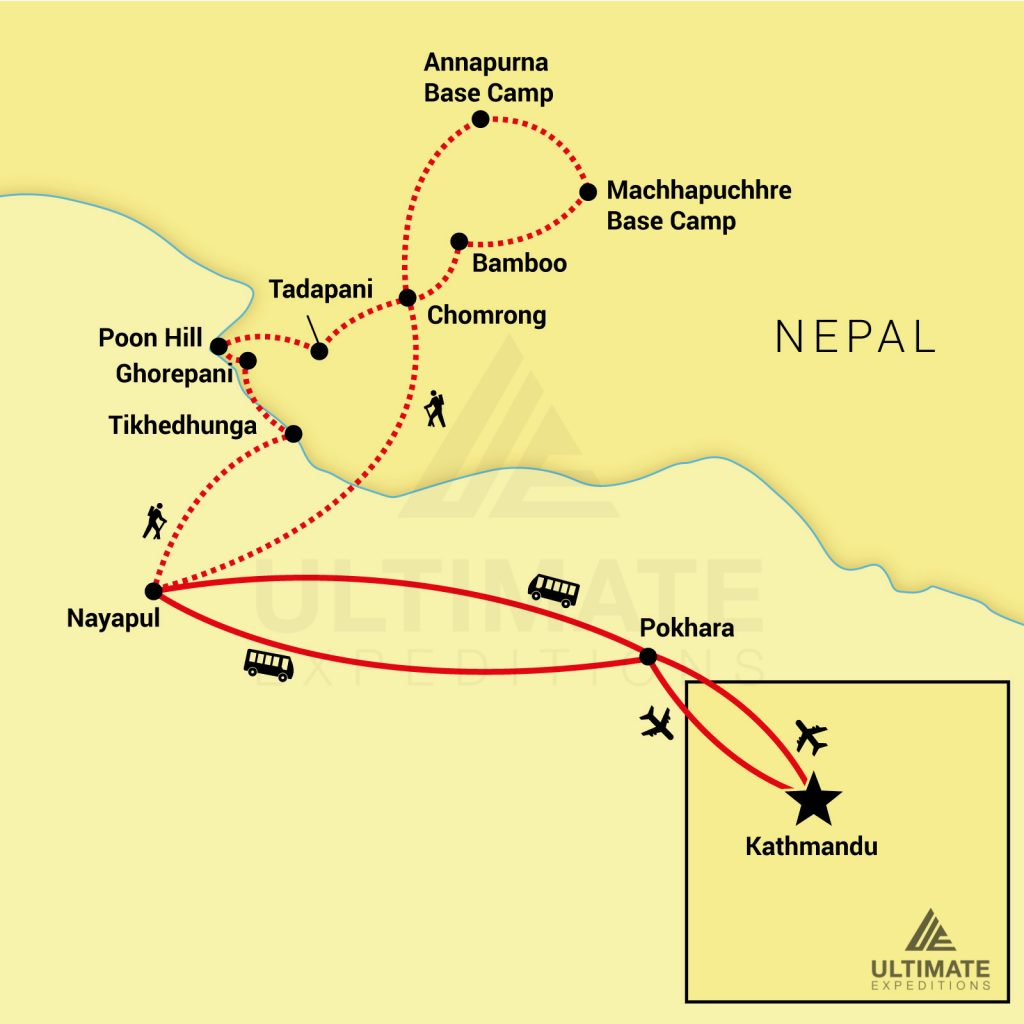 annapurna-sanctuary-hike-watermark