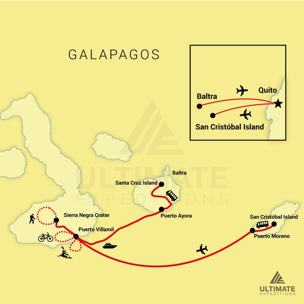 galapagos-island-adventure-watermark
