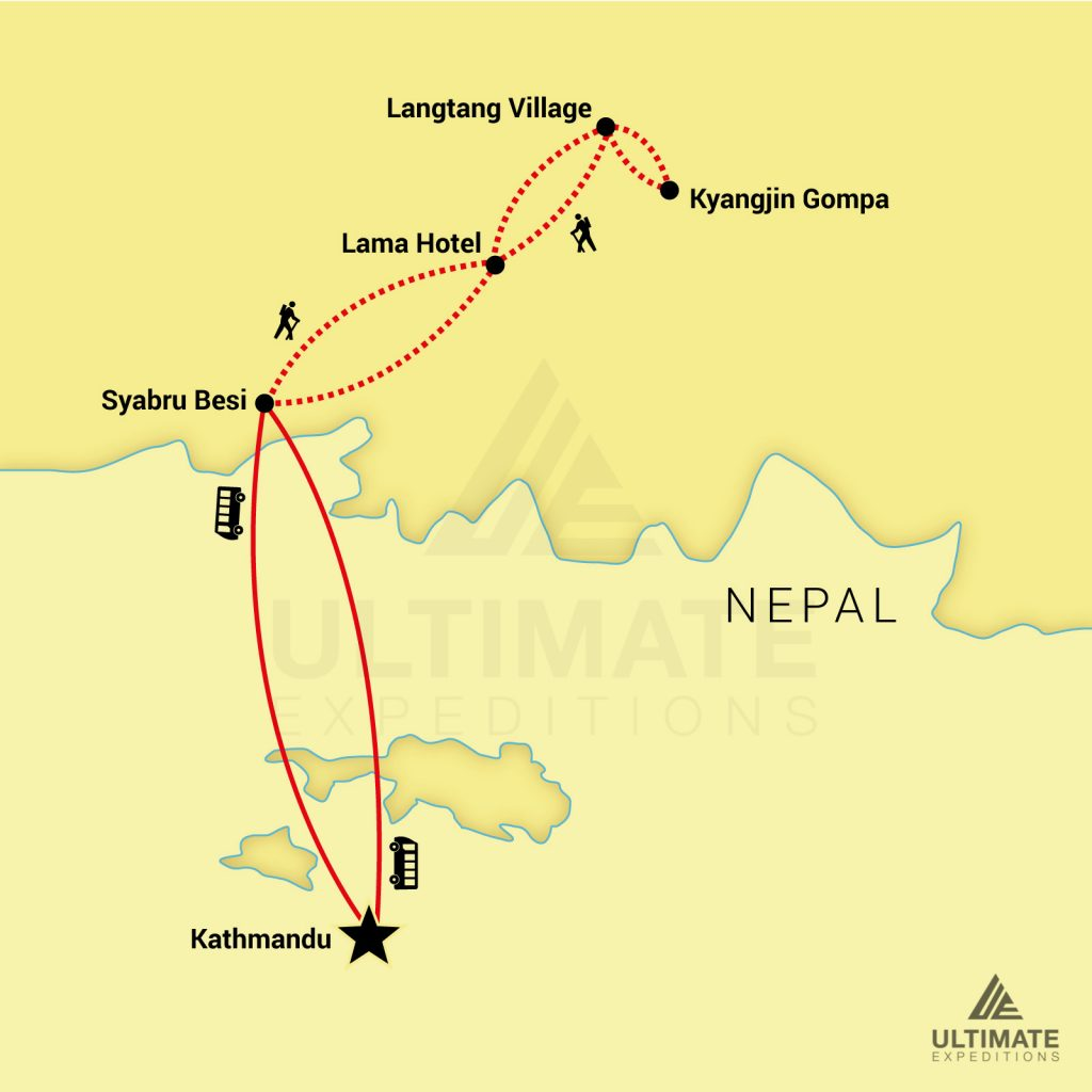 langtang-himalaya-trek-watermark