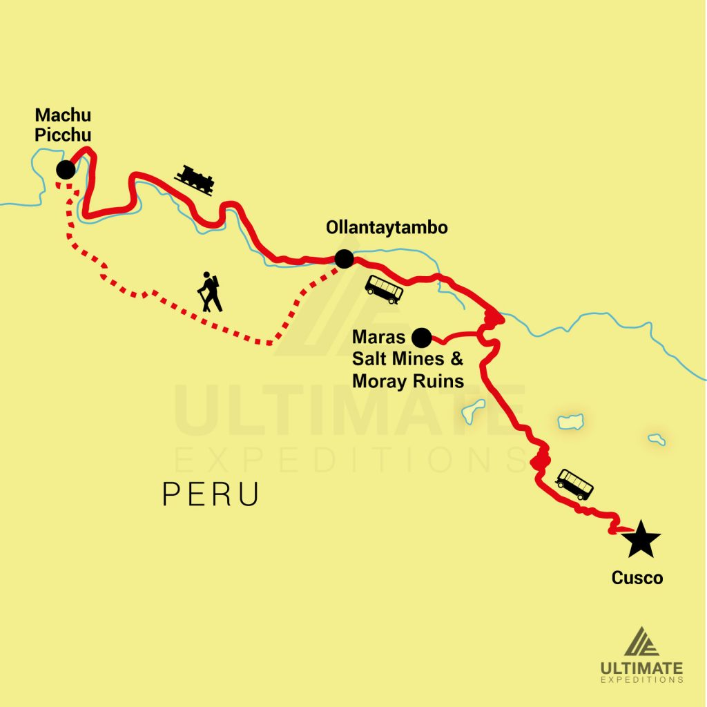 maras_moray_machupicchu_inca_trail-watermark