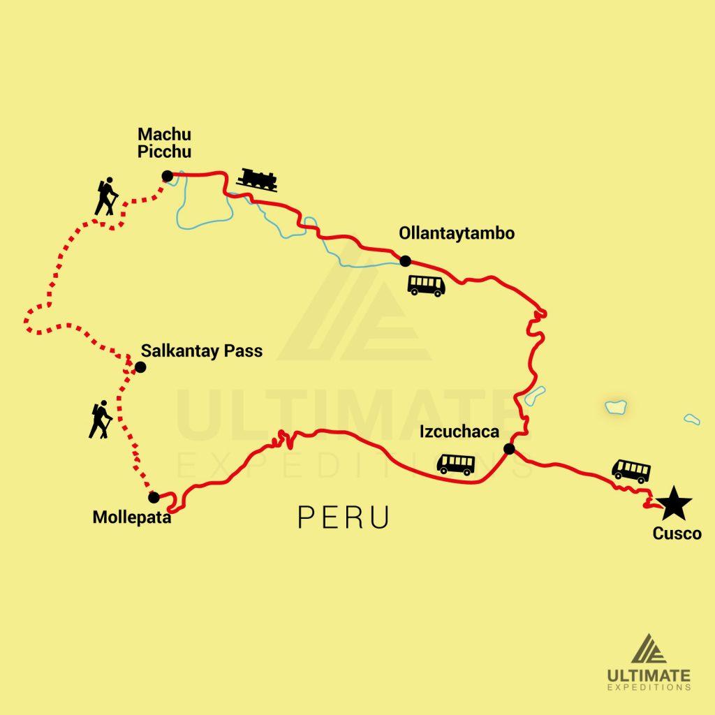 salkantay_machu_picchu_inca-trail-watermark