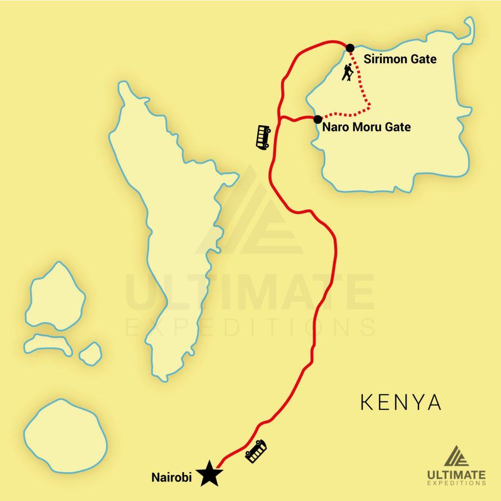 sirimon_naro_moru_mnt_kenya_watermark