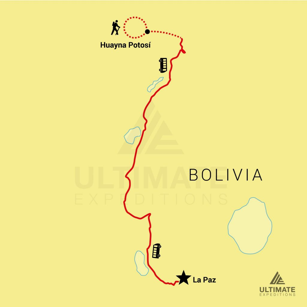 huayna_potosi_3day_climb_watermark
