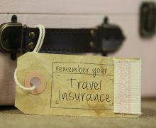 Nepal Travel Insurance: What You Need to Know