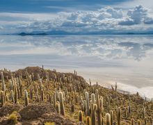 Discover Bolivia: What's it Like?