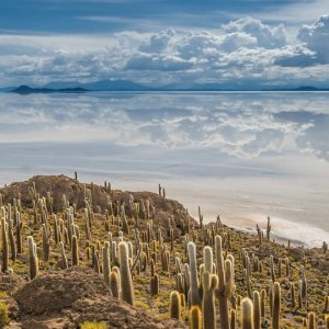DiscoverBolivia: What's it Like?