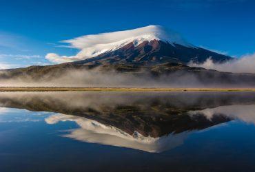 Ecuador Multisport: What's it Like?