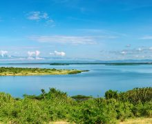 7 Day Uganda Safari: What's it Like?