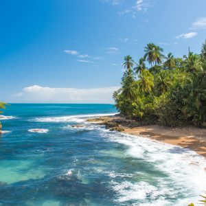Costa Rica Escape: What's it Like?