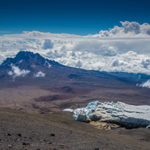 When is the Best Time to Climb Kilimanjaro?